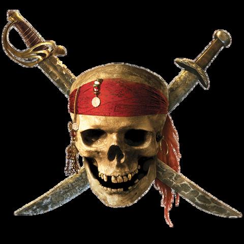 File:Piratesonline logo.png