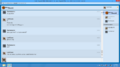 Thumbnail for version as of 18:41, November 22, 2013