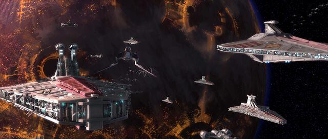 File:Radis's Navy-TCWf.jpg