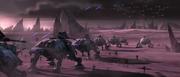 1000px-Battle of Malastare