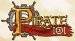 Pirate-101-logo-300x167