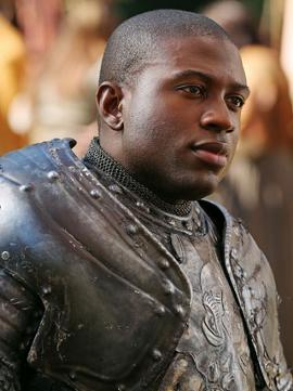 File:Sir Lancelot.jpg