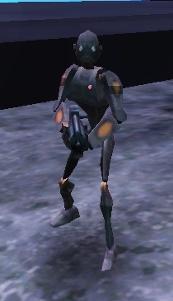 File:Commando droid.jpg