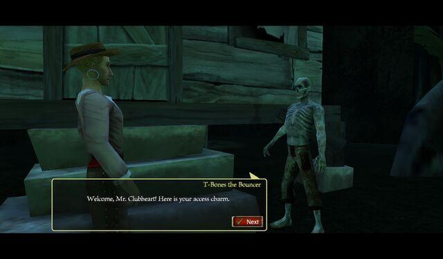 File:Screenshot 2011-11-10 22-59-19.jpg