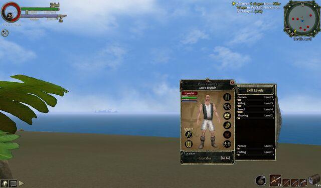 File:Screenshot 2011-11-04 23-33-30.jpg