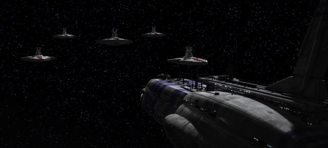 File:Radis's ships attacking a council ship.png