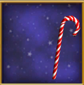 File:Candy Wand.png