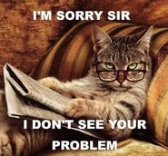 I'm sorry sir, i dont see your problem