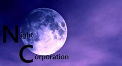 Night Corporation