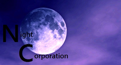 File:Night Corporation.jpg