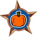 File:Badge-7-0.png