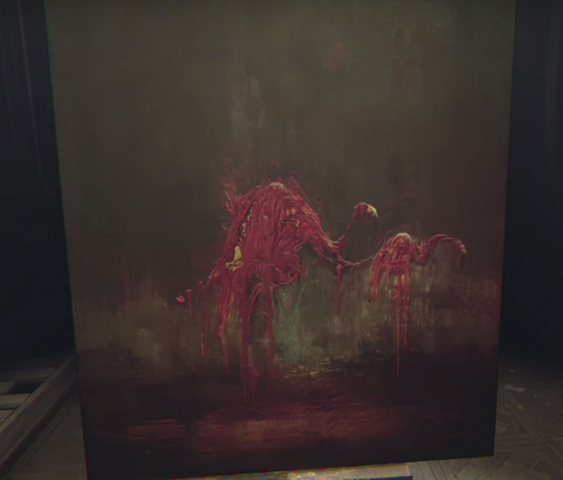 File:Canvas-blood-flamingoes.png