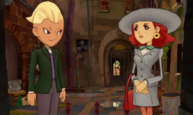File:ALEpisode15.png