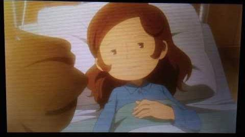 Professor Layton and the Azran Legacy Cutscene 25 (US Version)