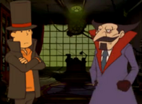 Don paolo and layton unwound future.PNG