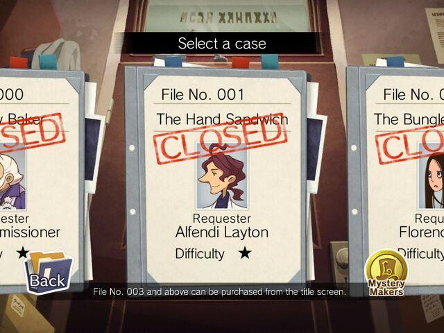 File:TheHandSandwich.jpg