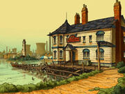 ThamesArms