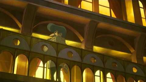 Professor Layton and the Eternal Diva (2 7) Eng