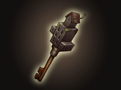 File:TowerKey.png