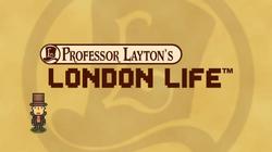 LondonLife