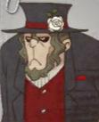 File:Layton-gangster-2.png