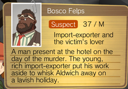 File:BoscoCard3.png