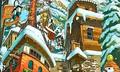 Thumbnail for version as of 14:38, November 1, 2012