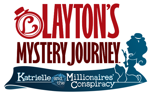 File:Mystery Journey Logo.png