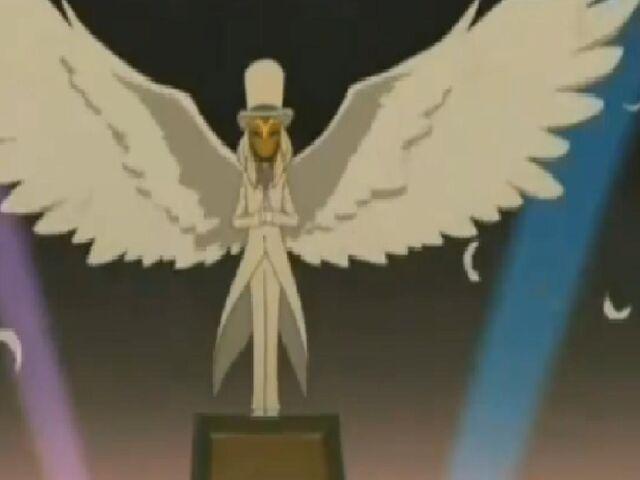 File:With wings.JPG