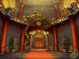 File:PagodaFoyer.png