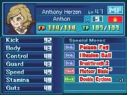 Anton 11