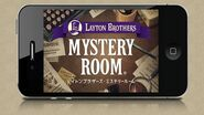 Z10480850Q,Layton-Brothers--Mystery-Room