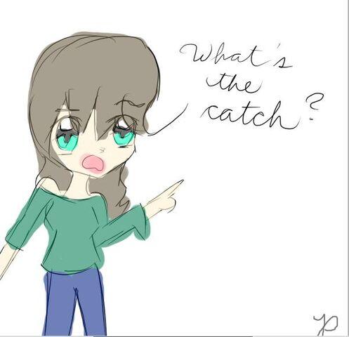 File:The Catch.jpg