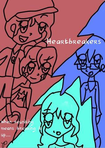 File:HeartbreakersPoster.jpg