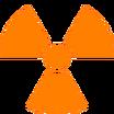 Nuclear-309911 640