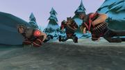 Pootisbears