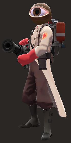 Stare Medic