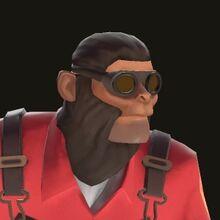 Engi grease monkey-300x300