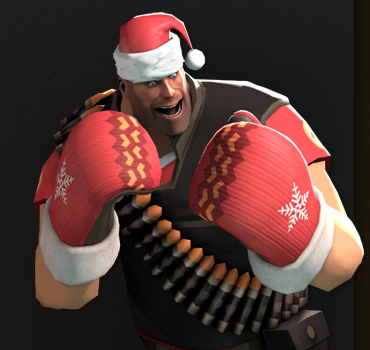 File:Heavy holiday punch.png