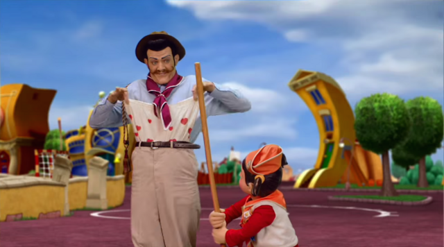 File:Nick Jr. LazyTown Jives' House in Lazy Scouts.png