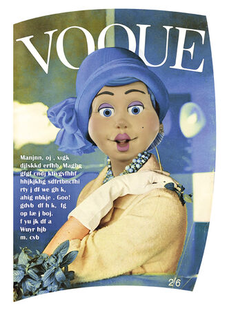 File:Nick Jr. LazyTown - Bessie Busybody Vogue Cover.jpg