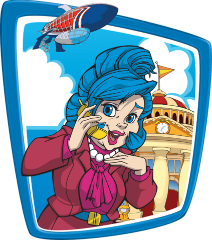 File:Nick Jr. LazyTown Navigation Bessie Busybody.png