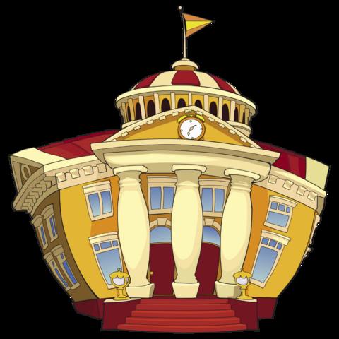 File:Nick Jr. LazyTown Mayor Town Hall.png