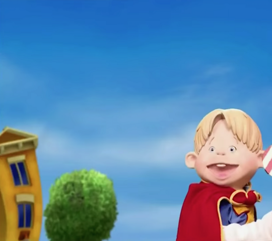 File:Nick Jr. LazyTown Jives' House in Swiped Sweets.png