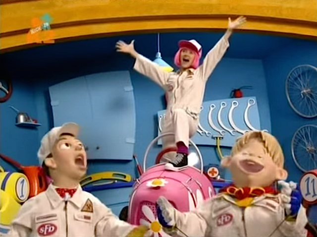 File:Nick Jr. LazyTown - Characters Cast in The Lazy Rockets.png