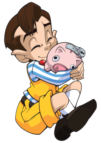 File:Nick Jr. LazyTown Stingy Illustrated 1.png
