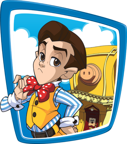 File:Nick Jr. LazyTown Navigation Stingy.png