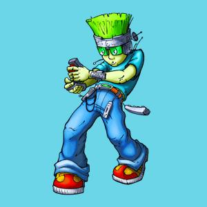 File:Nick Jr. LazyTown Goggi Mega Illustrated.jpg