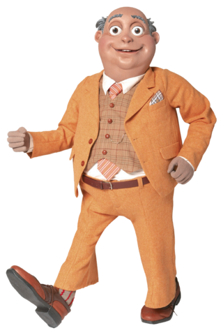 File:Nick Jr. LazyTown Mayor Milford Meanswell 1.png