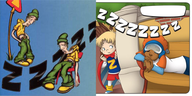 File:Nick Jr. LazyTown - Jives in Maggi Mjói Borðar Ekki Mat and Pixel in Sleep Troubles.png
